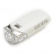 【セール実施中】【送料無料】HL-EL140 LEDライト ディッシュホワイト