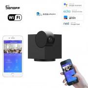 eWelink WiFi Kamera(360° Eye)