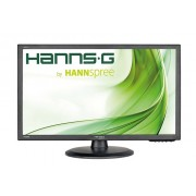 Monitor HANNS.G 27P FHD LED (16:9) 5ms DP/VGA/HDMI/Coluna - HS278UPB