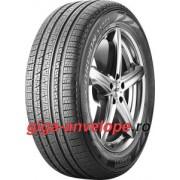 Pirelli Scorpion Verde All-Season RFT ( 255/55 R19 111H XL AOE, runflat )
