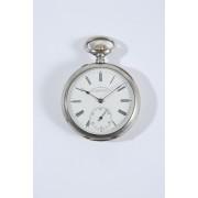 A. Lange & Söhne - stříbrné kapesní hodinky