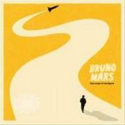 Video Delta Mars,Bruno - Doo-Wops & Hooligans: International Edition - CD