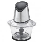 Mikser-seckalica PROFI COOK PC-MZ 1027