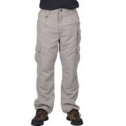 5.11 Tactical Tactical Nylon Pant (Färg: Desert Sand, Midjemått: 28, Benlängd: 30)