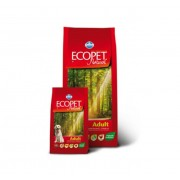Ecopet Natural Adult Maxi - 12 Kg