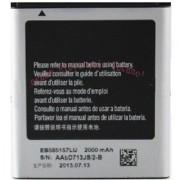 samsung Grand Quattro i8552 i8530 GT-i869 Battery EB858157LU