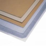 Pallmellanlägg board 250g 2000