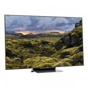 Sony Smart TV LED 3D 4K Ultra HD 139 cm SONY KD55XD9305