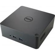 Docking Station Dell Dock TB16, USB 3.0, 240W