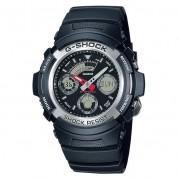 Orologio casio g-shock aw-590-1a uomo