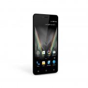 Smartphone Allview V2 Viper I 16GB Dual Sim 4G Black