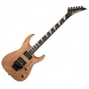 Jackson JS32 Dinky DKA AH Natural Oil