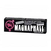 INVERMA Crema Sviluppante Extra Forte Magnaphall