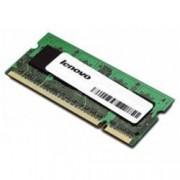 LENOVO 8G DDR4 2400 SODIMM MEMORYC-WW