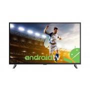 VIVAX IMAGO LED TV-43S60T2S2SM, FullHD, Smart TV