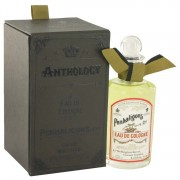 Penhaligon's Eau De Toilette Spray (Unisex) 3.4 oz / 100.55 mL Men's Fragrance 515007