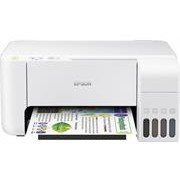 Epson EcoTank L3116 All-in-One Ink Tank Printer,