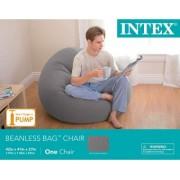Intex Beanless Bag Chair 68579
