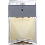Michael Kors Michael Kors eau de parfum para mujer 50 ml