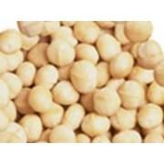 Makadamové orechy 100 g