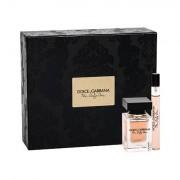 Dolce&Gabbana The Only One confezione regalo eau de parfum 30 ml + eau de parfum 10 ml donna