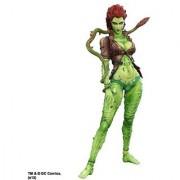 Square Enix Play Arts Kai Poison Ivy Batman Arkham City Action Figure