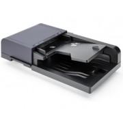Kyocera DP-5100 Document Processor