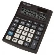 Kalkulator komercijalni 10mjesta Citizen CMB-1001 BK crni 000025435