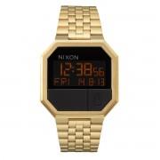 Orologio uomo nixon a158-502