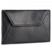 Чанта за кръст MARELLA - Arnaldo 65060195 001