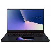 """Asus ZenBook UX480FD-BE010T Intel Core i7-8565U/16GB/512GB SSD/GTX 1050/14"""""""