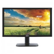 Acer Monitor Acer 24''