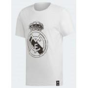 cămașă adidas FC real Madrid ADN-ul DP5191