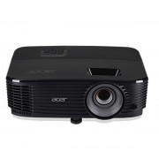 Acer Projector X1123H Мултимедиен проектор