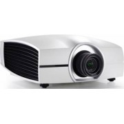 Videoproiector Barco PGWU-62L WUXGA 6000 lumeni