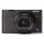 SONY DSC-RX100 III digitalni fotoaparat