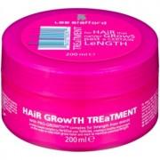 Lee Stafford Hair Growth Masca pentru creșterea părului și împotriva căderii părului 200 ml