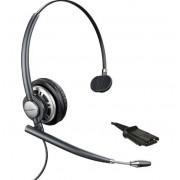 Plantronics EncorePro NC Wideband PL-HW710
