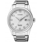 Ceas barbatesc Citizen BM7360-82A Eco-Drive Super Titanium 41mm 10ATM