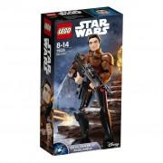 Lego Han Solo™