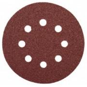 Disc abraziv TS38R-1051-381304