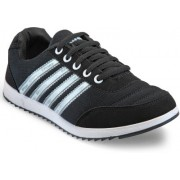 Frosty Fashion Stylish Shoes FF0200104 Casuals