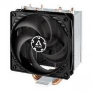 Охладител за процесор универсален Arctic Freezer 34, 150W, Intel/AMD, ARCTIC-FAN-ACFRE00052A