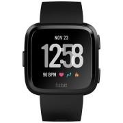Smartwatch fitness cu NFC Fitbit Versa