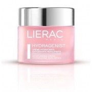 Ales groupe italia spa Lierac Hydragenist Crema 50ml