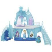 Disney Le Palais des Glaces de la Reine des Neiges - 30 cm