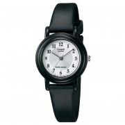 Reloj Casio LQ-139AMV-7B3LDF-Negro