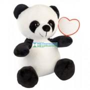 ANTHONY plüss panda