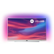 Philips 55PUS7304/12 UHD Ambilight Android SMART 4K LED Tv