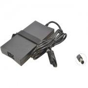 JU012 Adapter (Dell)
